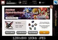 [Spiel-Empfehlung] Ninja Royale-uploadfromtaptalk1336504443826.jpg