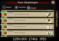 [Spiel-Empfehlung] Ninja Royale-uploadfromtaptalk1336504454806.jpg