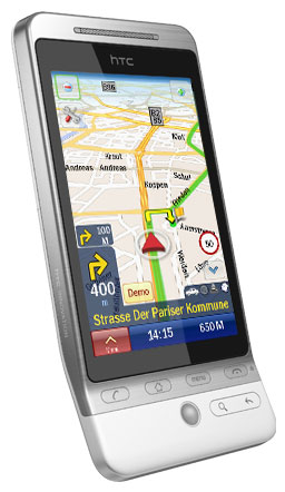 http://www.pocketpc.ch/attachments/android-news/10409d1246700697-copilot-live-fuer-android-copilotlive-android-htc-hero.jpg
