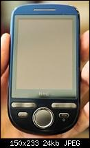HTC Click: Android Gerät für den kleineren Geldbeutel?-sadfj.jpg