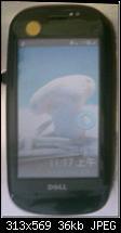 OPhone mini3i - Android-Phone von Dell?-dellsmartphone2_thumb.jpg
