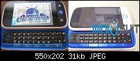 Motorola Android-black-vs-white-morrison.jpg