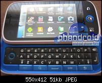 Motorola Android-motorola-morrison-phandroid-550x412.jpg