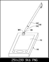 HTC meldet Patent für Stylus an-magneticstylus_thumb.png