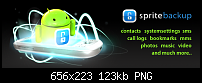 SpriteBackup 1.0.0.51 veröffentlicht-android_coming_out_of_phone_banner.png