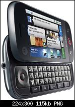 Motorola kommt mit Android Gerät-motorola-dext.png