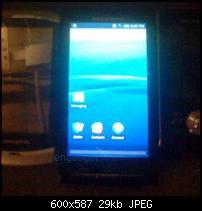 Erste Live-Fotos zum Sony Ericsson Xperia X3 aufgetaucht-sony-ericsson.jpg