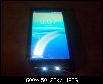 Erste Live-Fotos zum Sony Ericsson Xperia X3 aufgetaucht-sony-ericsson-xperia-x3.jpg