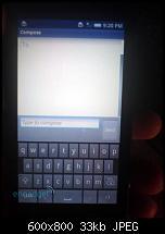 Erste Live-Fotos zum Sony Ericsson Xperia X3 aufgetaucht-sony-ericsson-xperia.jpg