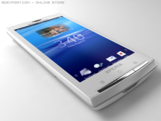 http://www.pocketpc.ch/attachments/android-news/14663d1255953946-neues-foto-zeigt-das-sony-ericsson-xperia-x3-rachael.png