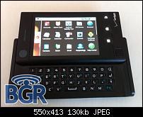 Weiteres Motorola Device mit Android-motorola-calgary-small.jpg