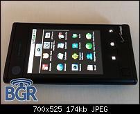 Weiteres Motorola Device mit Android-motorola-calgary-3.jpg