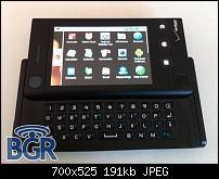 Weiteres Motorola Device mit Android-motorola-calgary-2.jpg
