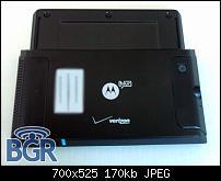 Weiteres Motorola Device mit Android-motorola-calgary-1.jpg