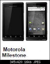 Weiteres Motorola Device mit Android-droid-milenstone-1.jpg