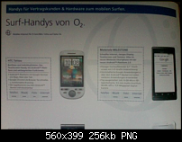 Motorola Milestone bei O2 Deutschland bestätigt-motorola-milestone.png