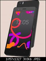 Aquaris X5: Neues Günstig-Smartphone von BQ-uploadfromtaptalk1445266300107.jpg