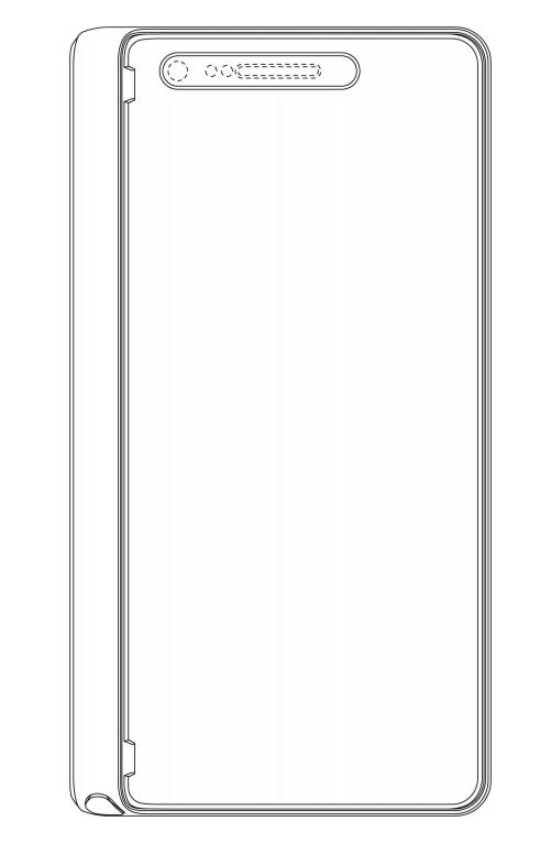Samsung lässt spezielle Cover mit SPen patentieren-galaxy-note-add-patent-4.png