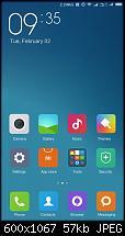 Xiaomi MI5 - Erstes Smartphone mit Snapdragon 820-caoykezvaaaelku.jpg