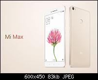 Xiaomi Mi Max bereits vorbestellbar-xiaomi-mi-max.jpg