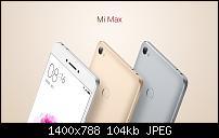 Xiaomi Mi Max bereits vorbestellbar-xiaomi-mi-max-05.jpg