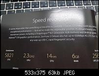 Qualcomm Snapdragon 821 und 823 geleakt-1343457.jpg