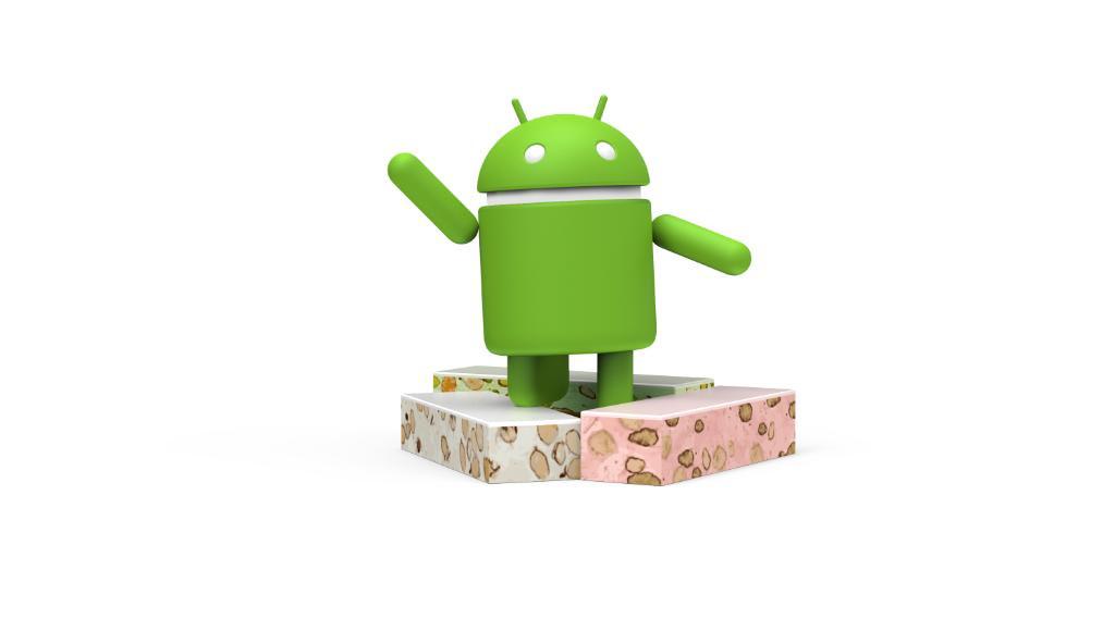 Android N like never? - Google stellt neuen Namen vor-cmnf5e2wyaatmg_.jpg