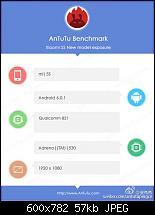 Xiaomi MI5 - Erstes Smartphone mit Snapdragon 820-xiaomi-mi-5s-sd821-antutu.jpg