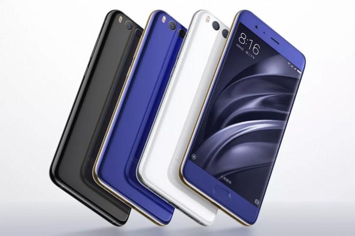 Xiaomi Mi6 - Infos zum Gerät-gsmarena_001.jpg