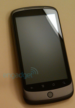 http://www.pocketpc.ch/attachments/android-news/18657d1262084422-nexus-one-video-review-nexus-one.png