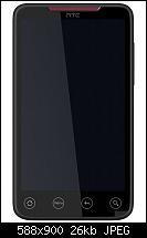 HTC Supersonic wird angeblich auf der CTIA am 24.März vorgestellt-htc-supersonic.jpg