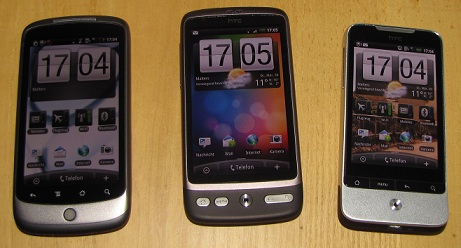 PocketPC.ch HTC Desire Videos-htc-desire.jpg