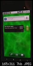 Android 2.2 (Froyo) in Video zu sehen-unbenannt.jpg