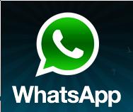 WhatsApp bald auch für Android erhältlich-bildschirmfoto.png