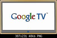 Google TV - Eine kleine Übersicht-googletv.png