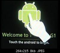Android Einrichtungsassistent überspringen-andriod-einrichtungsassistent-ueberspringen.jpg