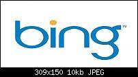 Full-Feature Bing App für Android bestätigt-bing-android.jpg