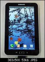 Samsung Galaxy Android Tablet-galaxy-tab-big.jpg