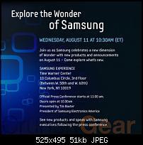 Samsung Galaxy Android Tablet-galaxy-tab.jpg