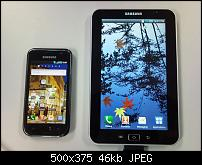 Samsung Galaxy Android Tablet-galaxy-tab.jpg