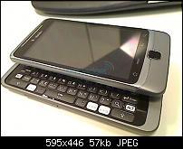 HTC G2 steht in den Startlöchern-htc-g2-4-595x446.jpg