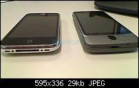 HTC G2 steht in den Startlöchern-htc-g2-2-595x336.jpg
