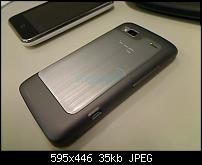 HTC G2 steht in den Startlöchern-htc-g2-1-595x446.jpg