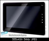 Samsung Galaxy Android Tablet-tablet_toshiba_4.jpg