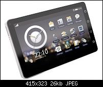 Samsung Galaxy Android Tablet-olive-pad-2010-08-23.jpg
