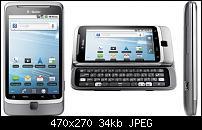 HTC G2 steht in den Startlöchern-t-mobile-g2.jpg
