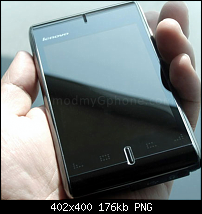 Android Gerät von Lenovo-lenovo-g-phone.png