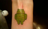 Android Tattoo-kommodore-200x120.png