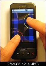 Multitouch auf dem T-Mobile G1 Video-multi2.jpg