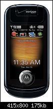 Motorola setzt voll auf Android-motorola_krave_zn4_03_screen.jpg